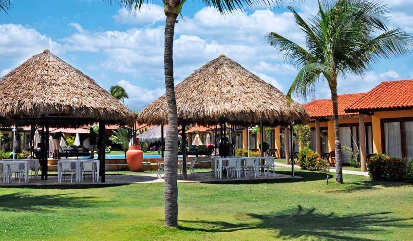 golfinhi cumbuco brazylia fortaleza 5138 128334 283855 1920x730