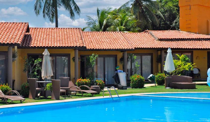 golfinhi cumbuco brazylia fortaleza 5138 128332 283849 1920x730