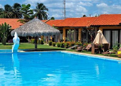 golfinhi cumbuco brazylia fortaleza 5138 128331 283846 1920x730