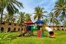 parque dos fontes brazylia fortaleza 5052 126125 275515 1920x730