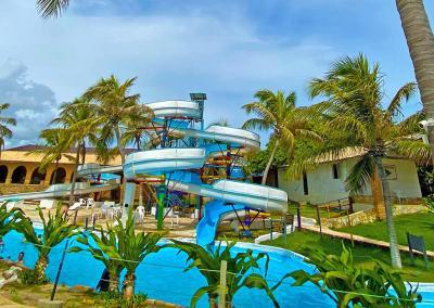 parque dos fontes brazylia fortaleza 5052 126123 275509 1920x730