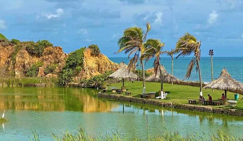 parque dos fontes brazylia fortaleza 5052 126117 275491 1920x730