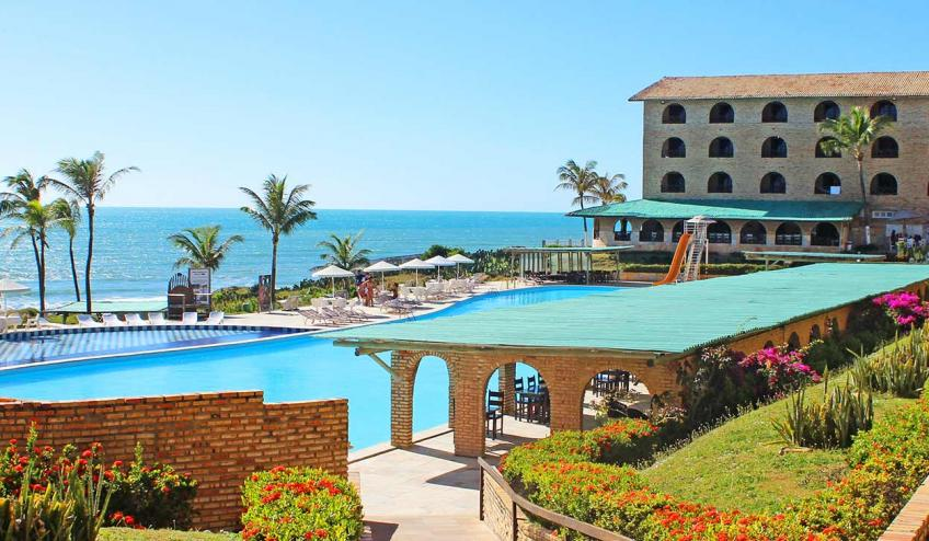 coliseum beach resort brazylia fortaleza 5055 126158 275614 1920x730