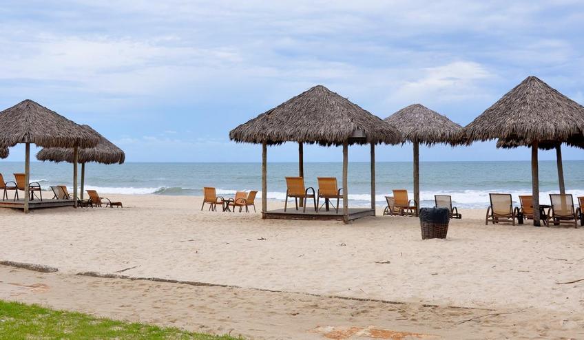 dom pedro laguna beach resort and golf brazylia fortaleza 5059 128289 283715 1920x730