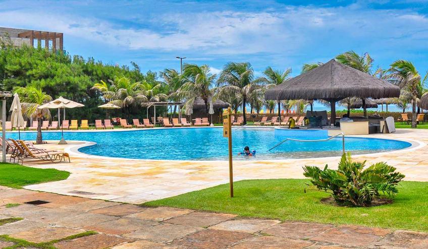 dom pedro laguna beach resort and golf brazylia fortaleza 5059 128285 283703 1920x730