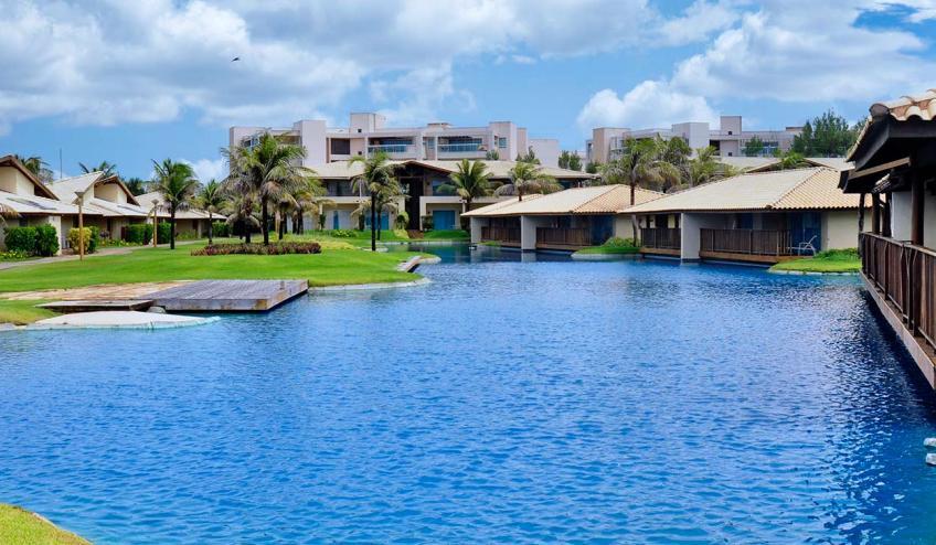 dom pedro laguna beach resort and golf brazylia fortaleza 5059 128284 283700 1920x730