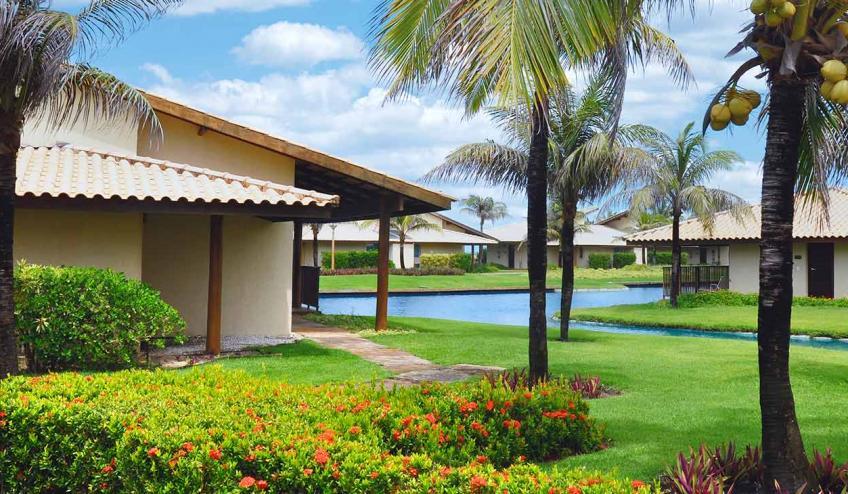dom pedro laguna beach resort and golf brazylia fortaleza 5059 128283 283697 1920x730