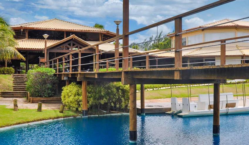 dom pedro laguna beach resort and golf brazylia fortaleza 5059 128282 283694 1920x730
