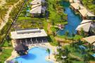 dom pedro laguna beach resort and golf brazylia fortaleza 5059 126609 277286 1920x730