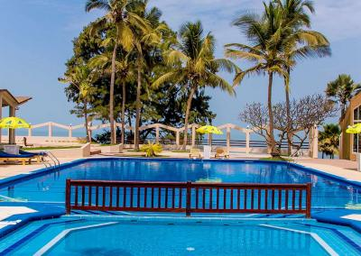 tropic garden gambia banjul 5118 128486 284319 1920x730