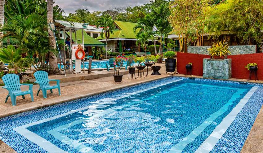damaluan beach resort filipiny bohol 5087 126824 278021 1920x730