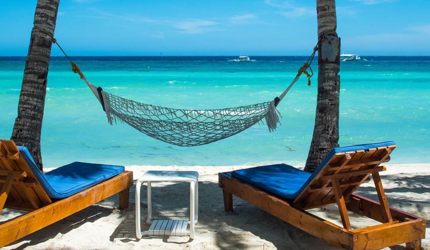bohol beach club filipiny bohol 3605 126265 275942 1920x730