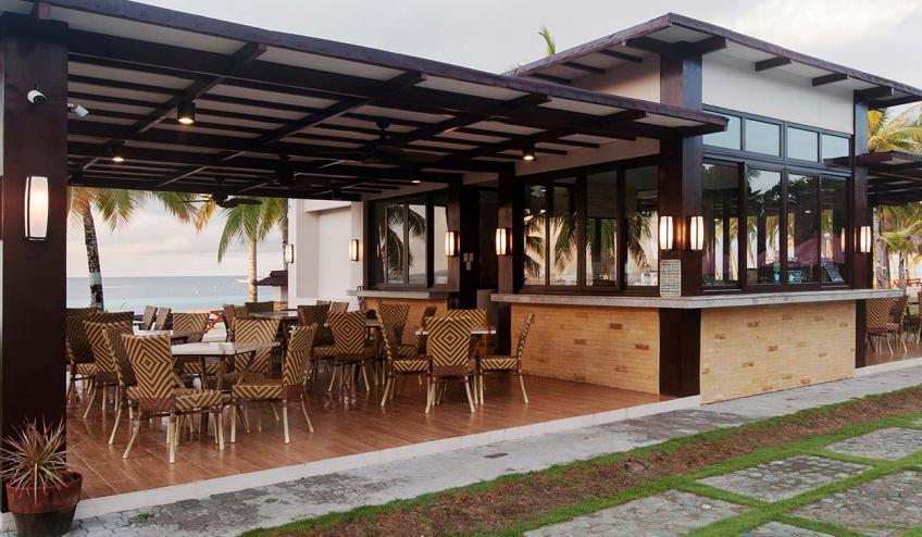 bohol beach club filipiny bohol 3605 126270 275957 1920x730