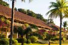 bohol beach club filipiny bohol 3605 126271 275960 1920x730