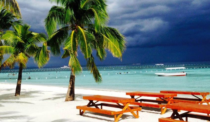bohol beach club filipiny bohol 3605 82338 105338 1920x730