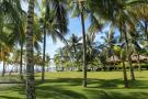 bohol beach club filipiny bohol 3605 82339 105340 1920x730