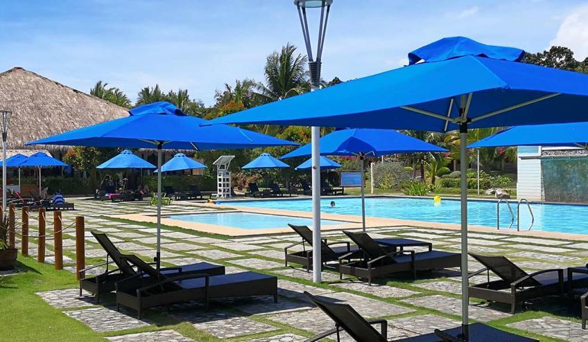 bohol beach club filipiny bohol 3605 126268 275951 1920x730
