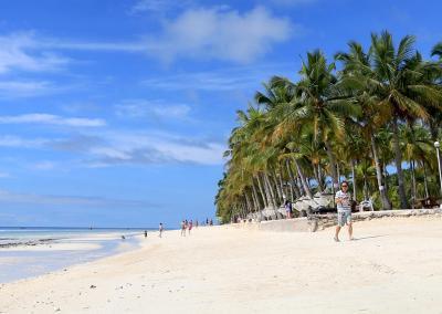 bohol beach club filipiny bohol 3605 82340 105342 1920x730