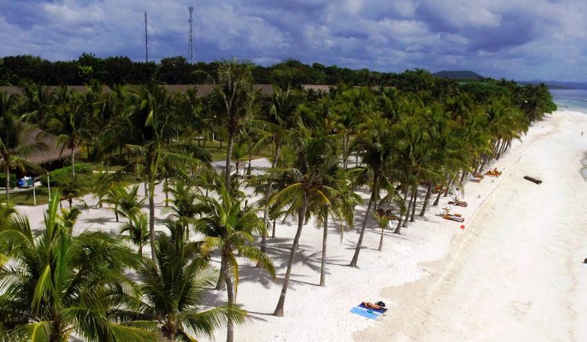 bohol beach club filipiny bohol 3605 126264 275939 1920x730