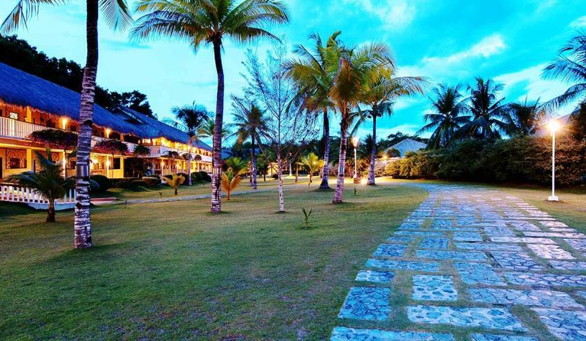 bohol beach club filipiny bohol 3605 126266 275945 1920x730