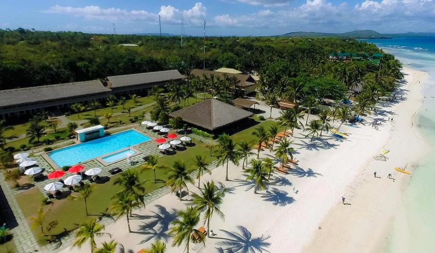 bohol beach club filipiny bohol 3605 126262 275933 1920x730