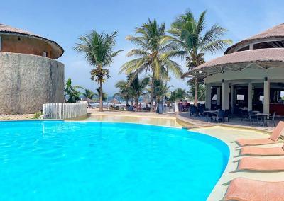 balafon beach resort gambia banjul 5085 128609 284717 1920x730