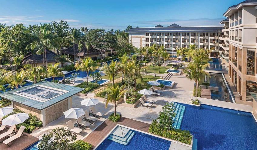 henann resort alona beach and tawala filipiny bohol 5065 126664 277494 1920x730