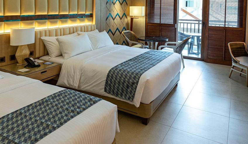 henann resort alona beach and tawala filipiny bohol 5065 126349 276260 1920x730
