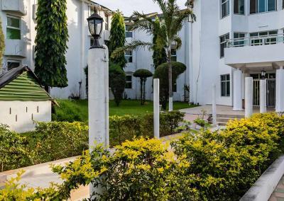 paradise suites hotel gambia banjul 2805 122149 262116 1920x730