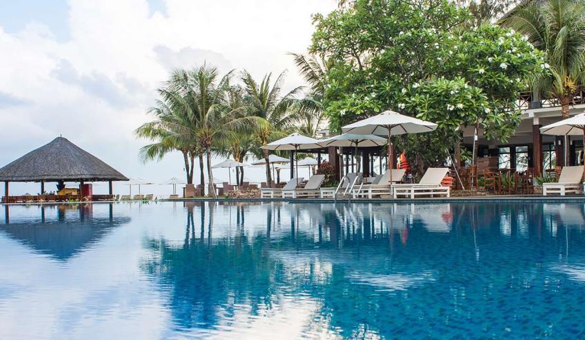eden resort phu quoc wietnam 5100 127235 279506 1920x730