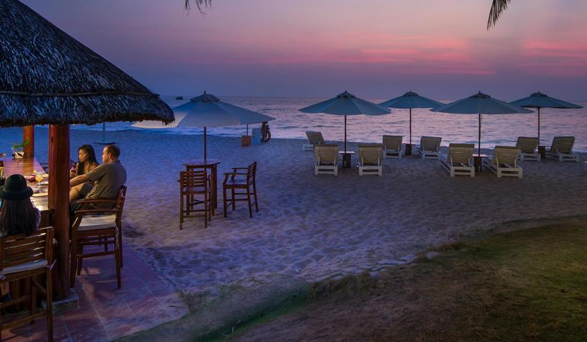 eden resort phu quoc wietnam 5100 127229 279488 1920x730