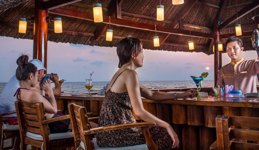 eden resort phu quoc wietnam 5100 127230 279491 1920x730