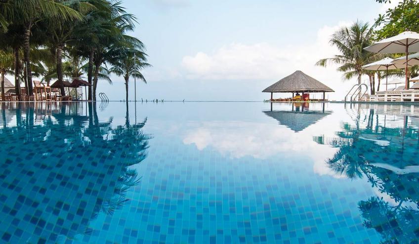 eden resort phu quoc wietnam 5100 127273 279640 1920x730