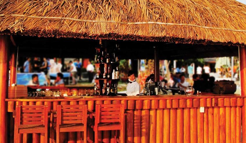 eden resort phu quoc wietnam 5100 127228 279485 1920x730