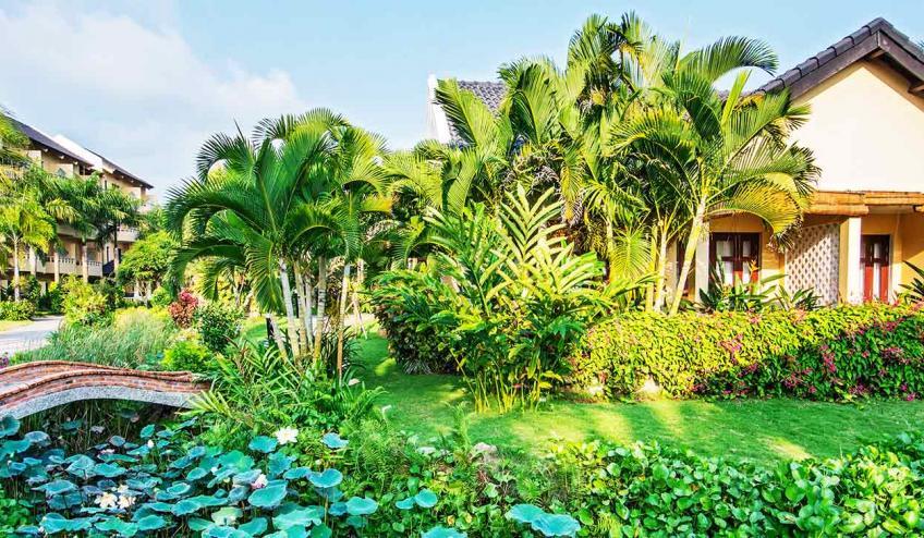 eden resort phu quoc wietnam 5100 127270 279631 1920x730