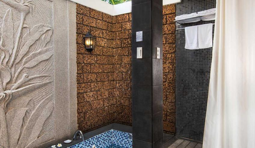 eden resort phu quoc wietnam 5100 127227 279482 1920x730