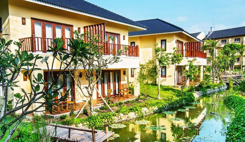 eden resort phu quoc wietnam 5100 127269 279628 1920x730