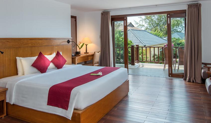 eden resort phu quoc wietnam 5100 127268 279625 1920x730