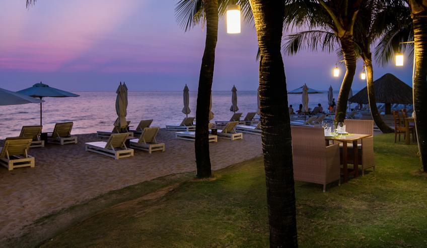 eden resort phu quoc wietnam 5100 127222 279467 1920x730