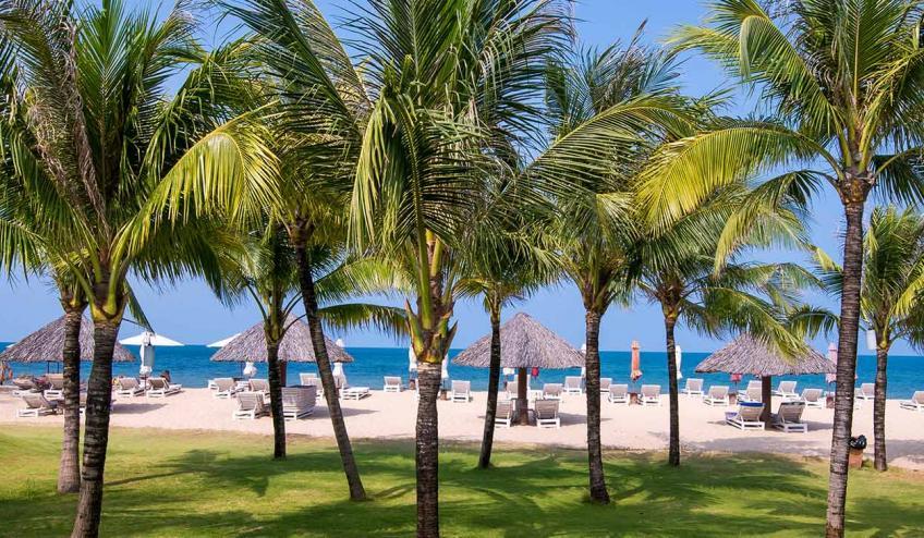 eden resort phu quoc wietnam 5100 127224 279473 1920x730