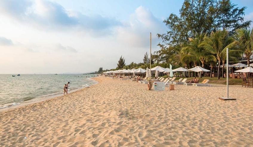 eden resort phu quoc wietnam 5100 127223 279470 1920x730