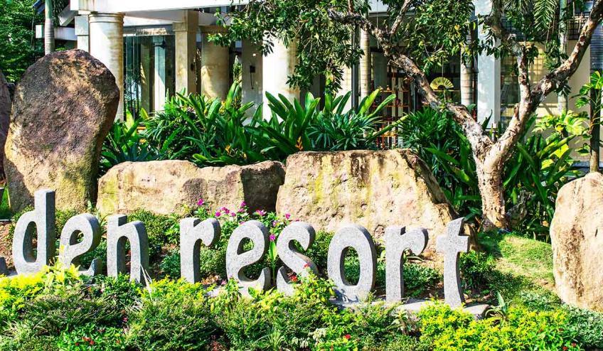 eden resort phu quoc wietnam 5100 127233 279500 1920x730
