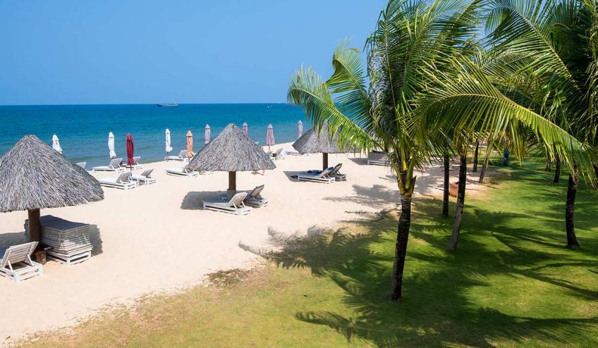 eden resort phu quoc wietnam 5100 127267 279622 1920x730
