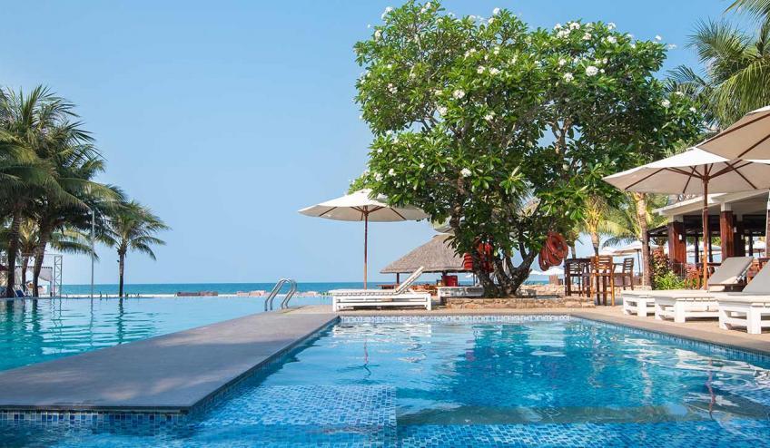 eden resort phu quoc wietnam 5100 127272 279637 1920x730
