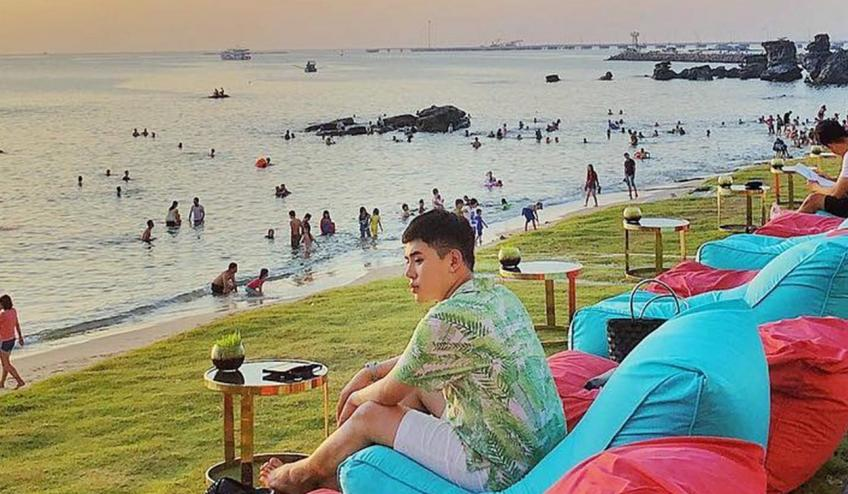 seashells resort phu quoc wietnam 5099 127252 279557 1920x730