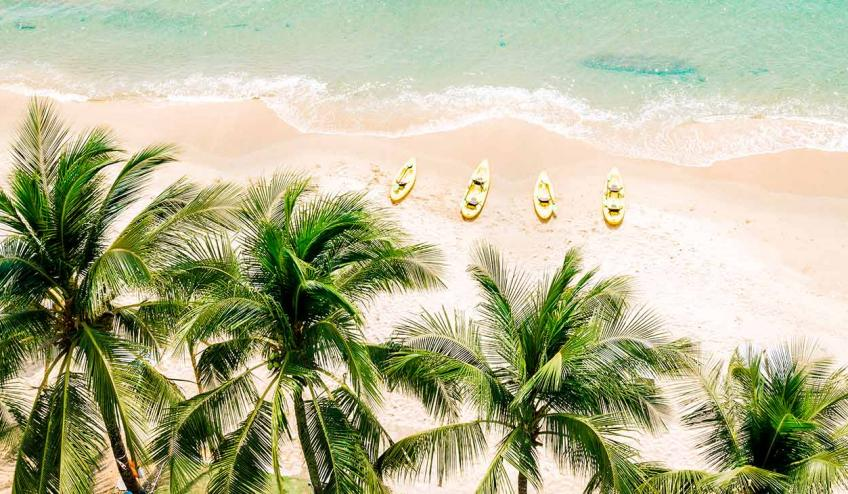 seashells resort phu quoc wietnam 5099 127240 279521 1920x730 (1)