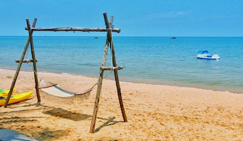seashells resort phu quoc wietnam 5099 127251 279554 1920x730