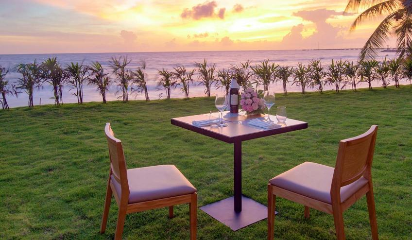 seashells resort phu quoc wietnam 5099 127239 279518 1920x730