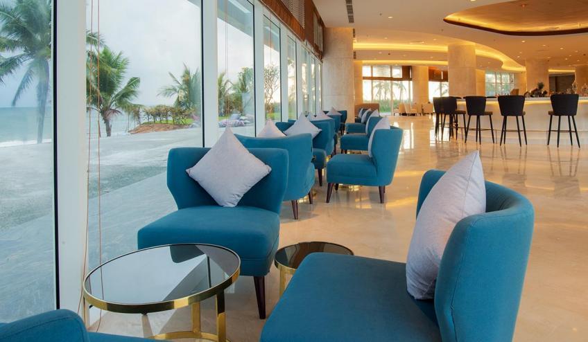 seashells resort phu quoc wietnam 5099 127236 279509 1920x730