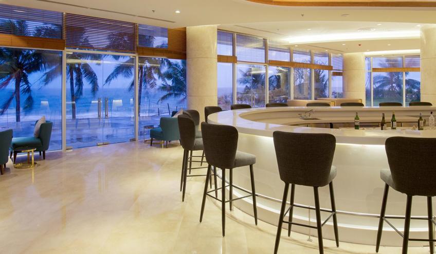 seashells resort phu quoc wietnam 5099 127237 279512 1920x730